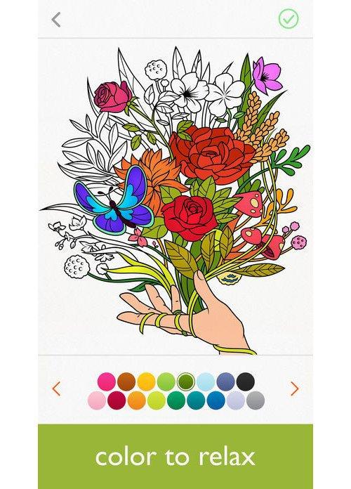 flower, flora, flowering plant, plant, art,