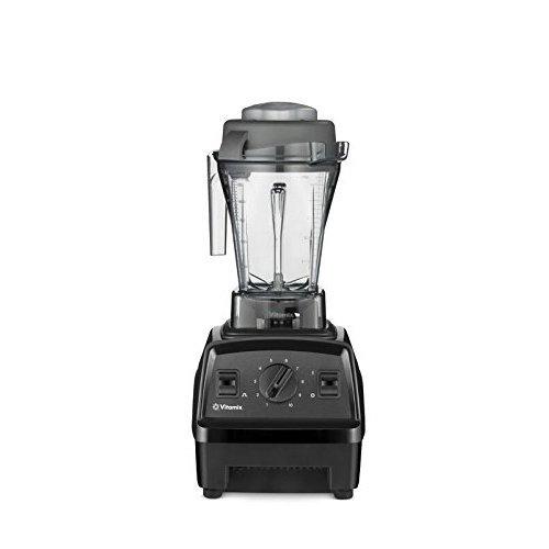 blender, kitchen appliance, small appliance, home appliance, mixer,