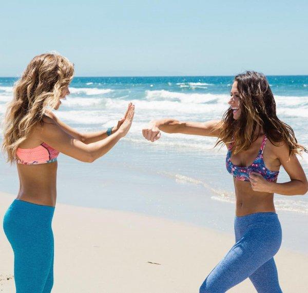 vacation, human action, spring break, sea, swimwear,