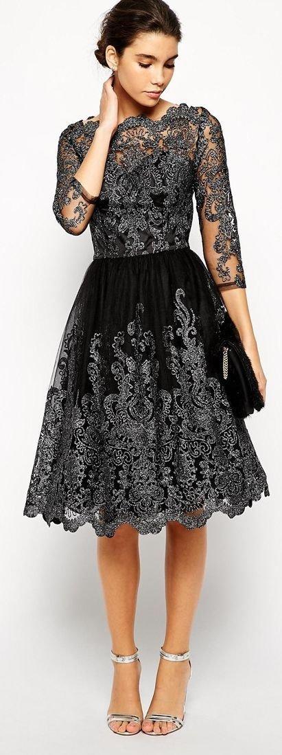 dress,clothing,cocktail dress,sleeve,little black dress,