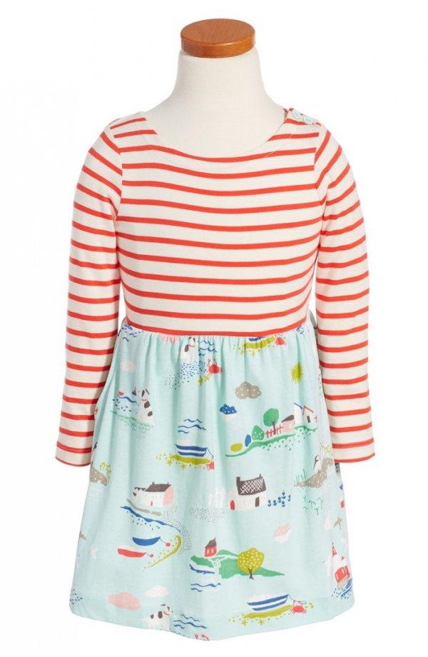 clothing,day dress,sleeve,dress,spring,