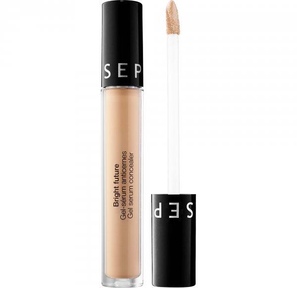 cosmetics, product, lip, organ, eye,