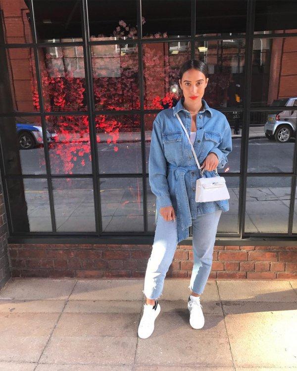 Jeans, Denim, Snapshot, Jacket, Fashion,