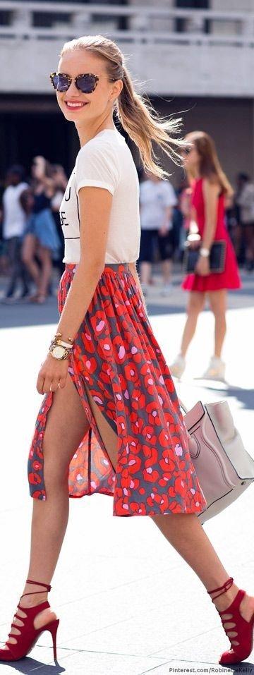clothing,footwear,fashion,spring,leg,