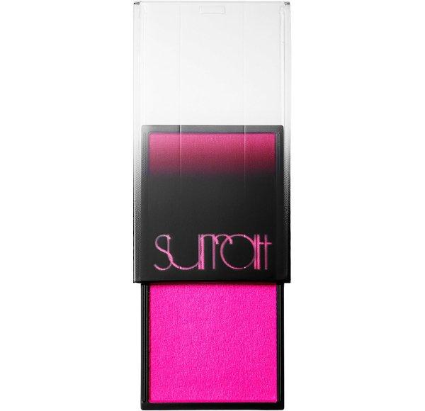 Surratt Beauty Artistique Blush