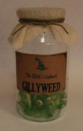 lighting,produce,herb,tch's,cupboard,