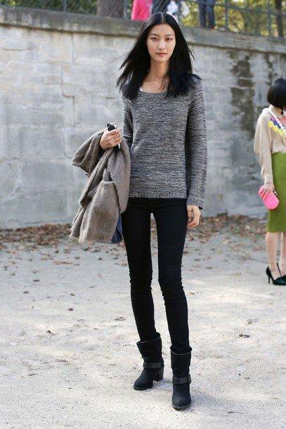 clothing,footwear,outerwear,tights,fashion,