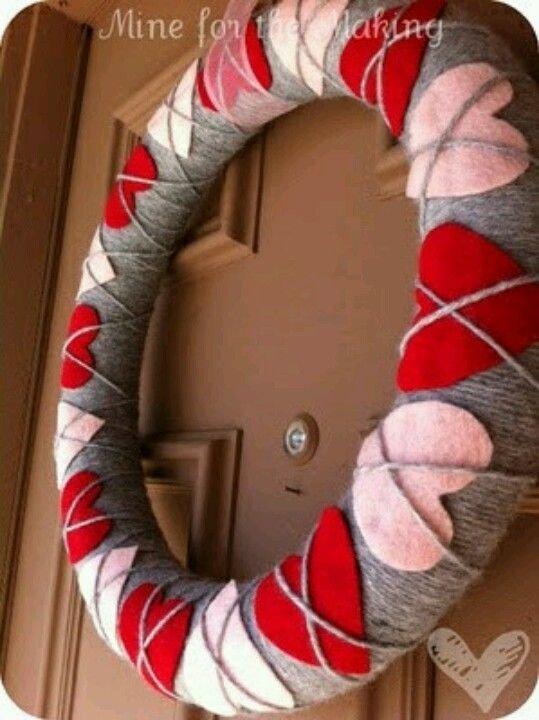 wreath,christmas decoration,decor,christmas,Mine,