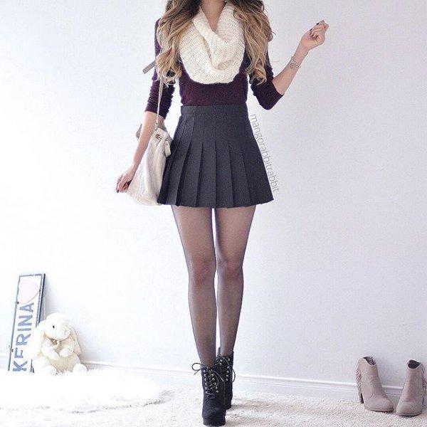 clothing, leg, footwear, fashion, shoe,