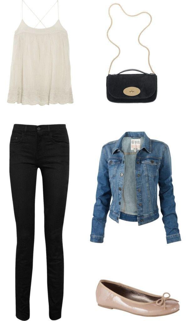 denim,jeans,clothing,leather,sleeve,