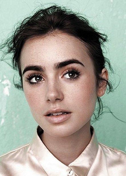 7 Makeup Hacks That Will Make Your Life Easier ... Makeup