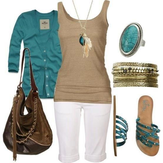 clothing,footwear,product,spring,handbag,
