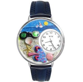 Whimsical Watch