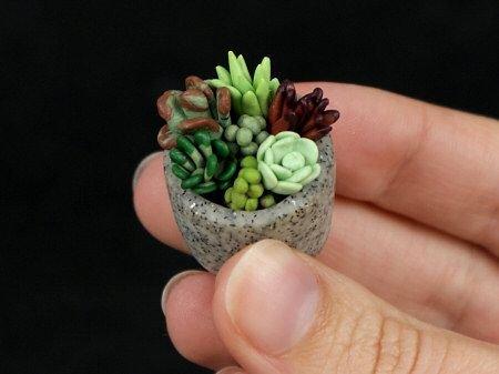green,plant,flower,leaf,fashion accessory,