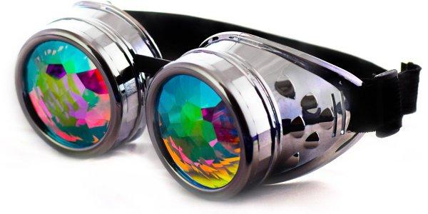 fashion accessory, goggles, jewellery,