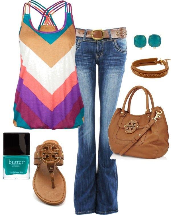 clothing,bag,product,handbag,brand,