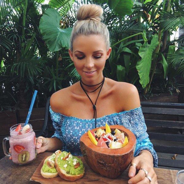 eating,produce,flower,food,