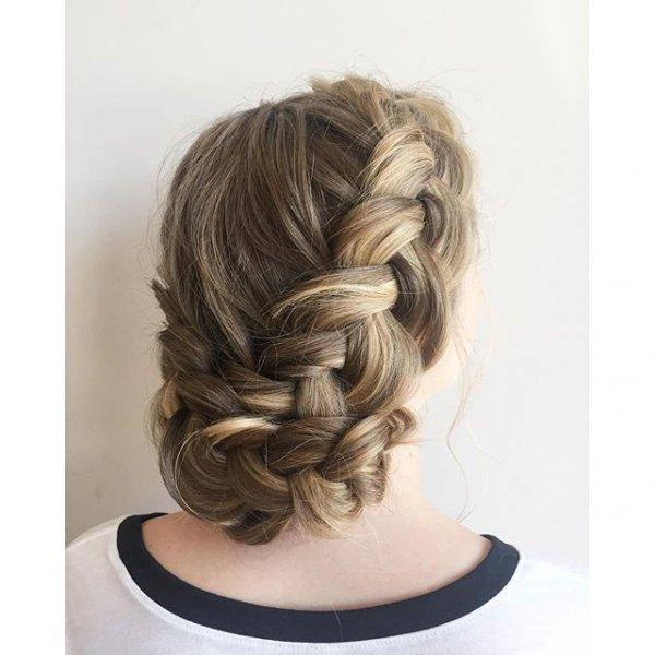 hair, hairstyle, long hair, black hair, blond,