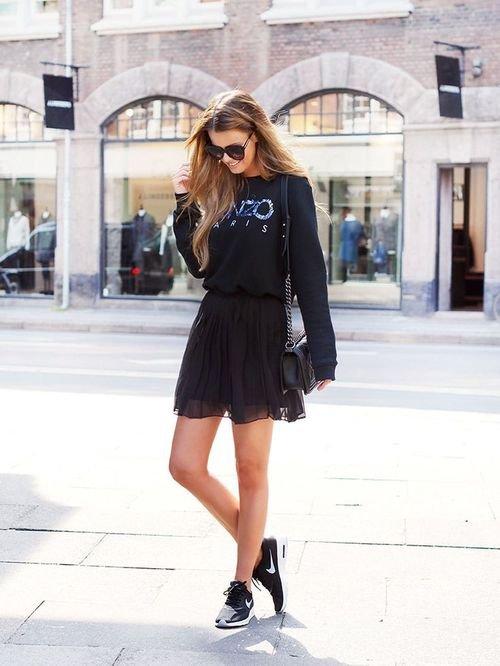 clothing,footwear,dress,outerwear,little black dress,