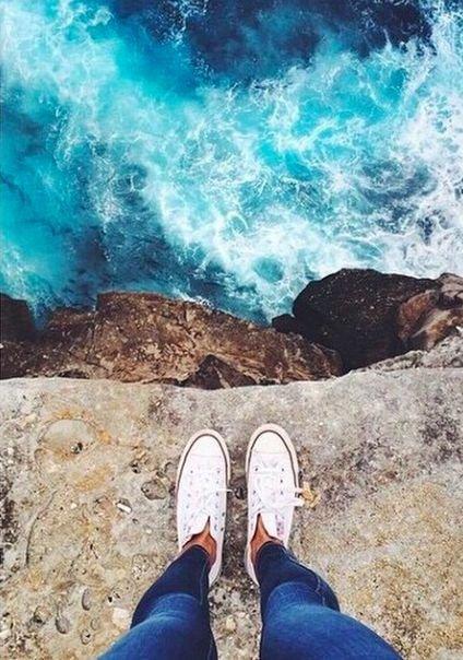 blue, sky, vacation, rock, geological phenomenon,