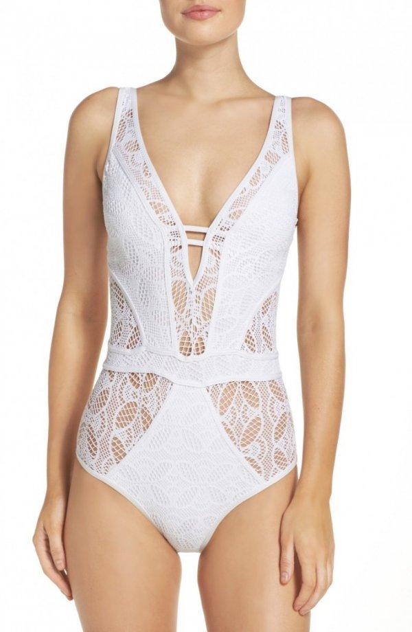 clothing, undergarment, active undergarment, swimwear, lingerie top,