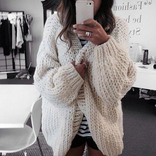 clothing,knitting,fur,footwear,outerwear,