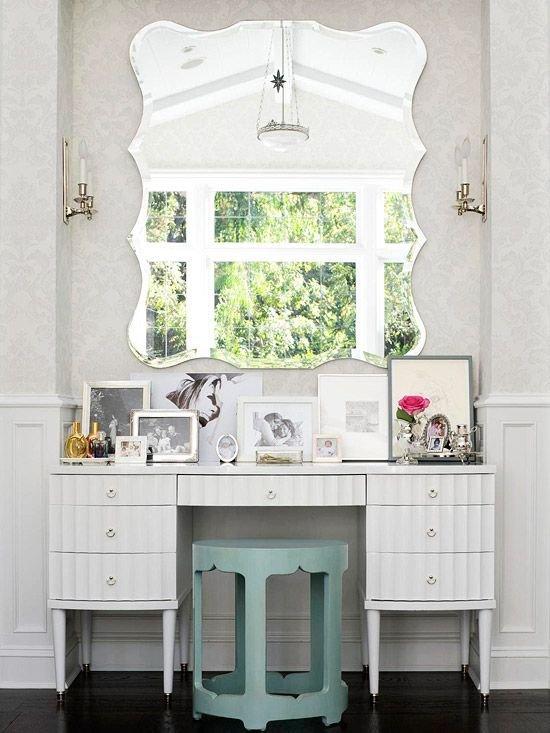 white,room,furniture,cabinetry,interior design,