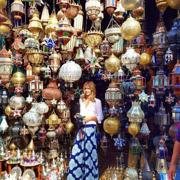 bazaar, market, public space, city, human settlement,