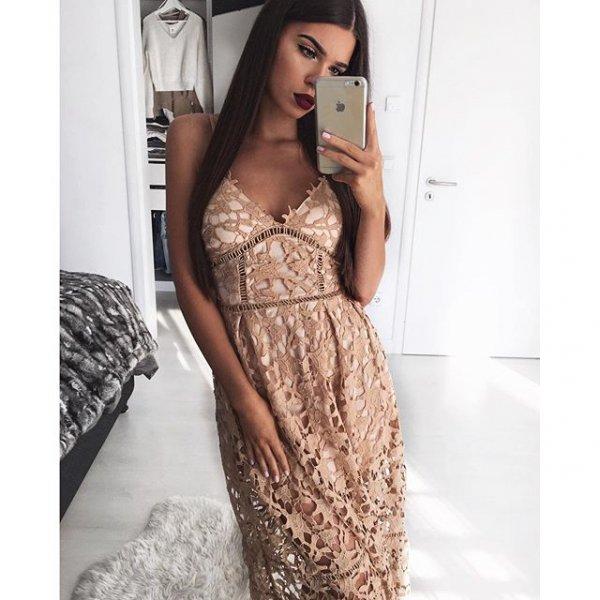 clothing, dress, sleeve, gown, wedding dress,