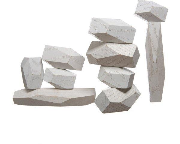 wood, material, rectangle, box, carton,