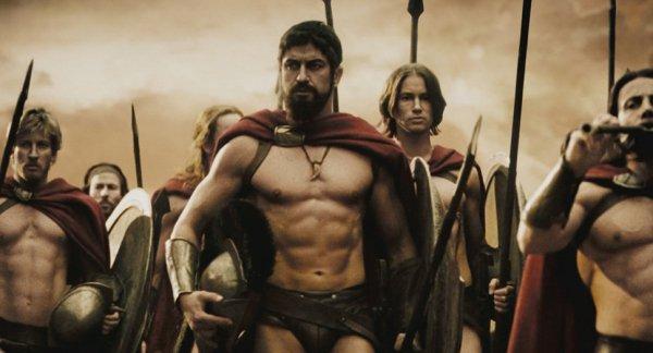 muscle, bodybuilding, gladiator, barechestedness, film,
