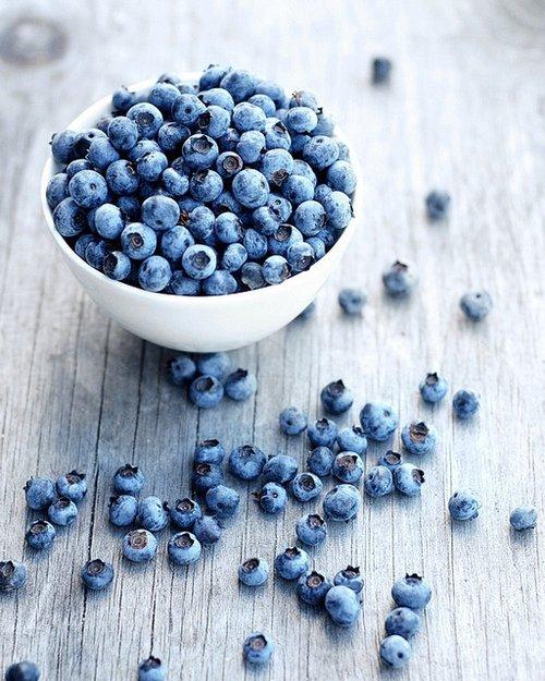 produce, food, fruit, plant, berry,