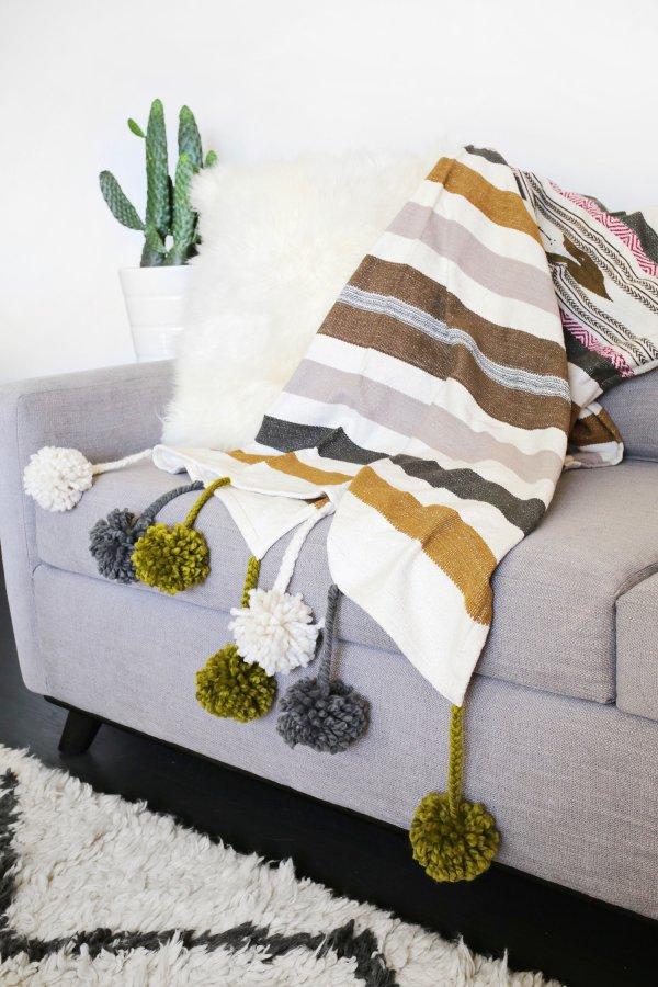 furniture, bed sheet, tablecloth, art, textile,