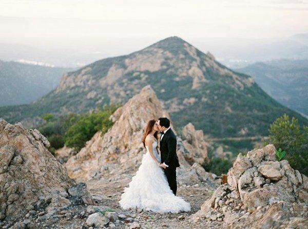 mountain, wilderness, ridge, summit,