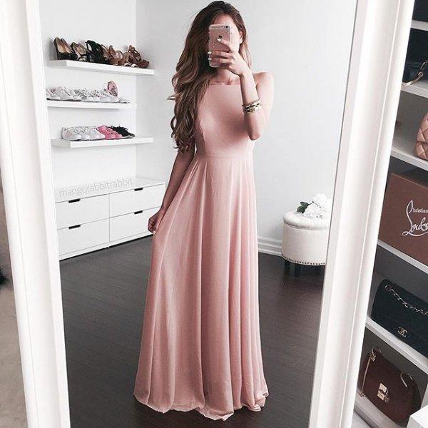 clothing, dress, cocktail dress, Eli,