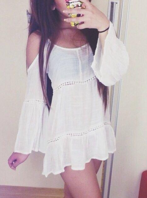 clothing,pink,sleeve,dress,blouse,