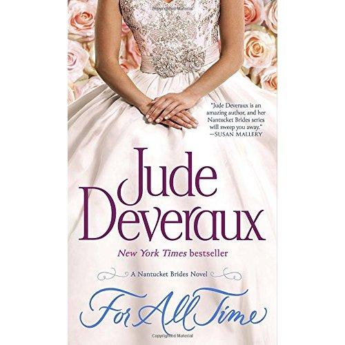dress, Jude, Deveraux, isan, amazing,