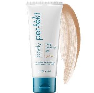 Per Fekt,skin,lotion,product,cream,