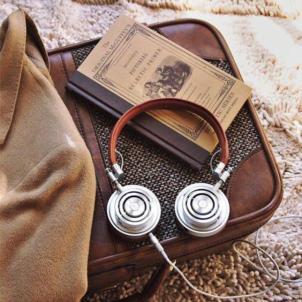 handbag, brown, bag, fashion accessory, leather,