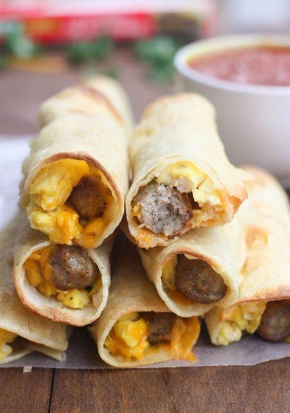 food, appetizer, dish, cuisine, fast food,