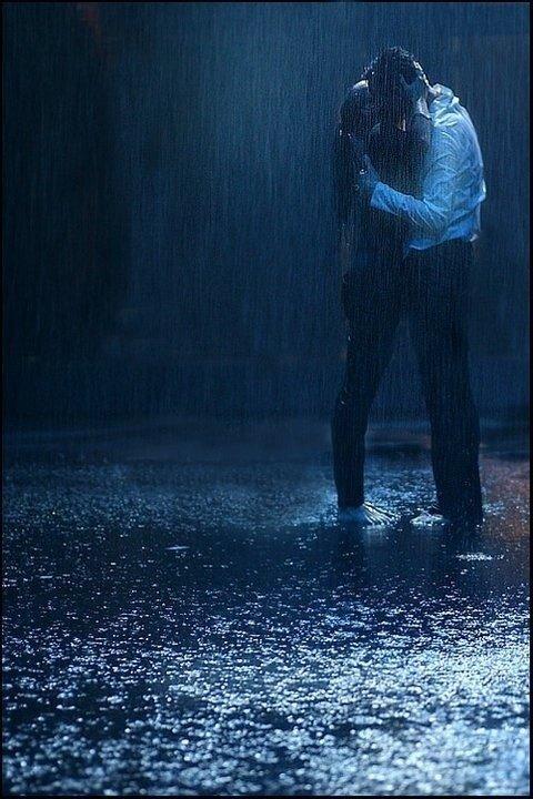 blue,darkness,light,reflection,screenshot,