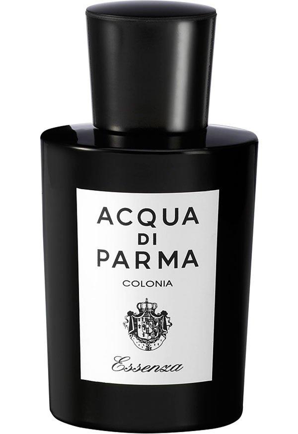 Acqua Di Parma by Colonia Essenza