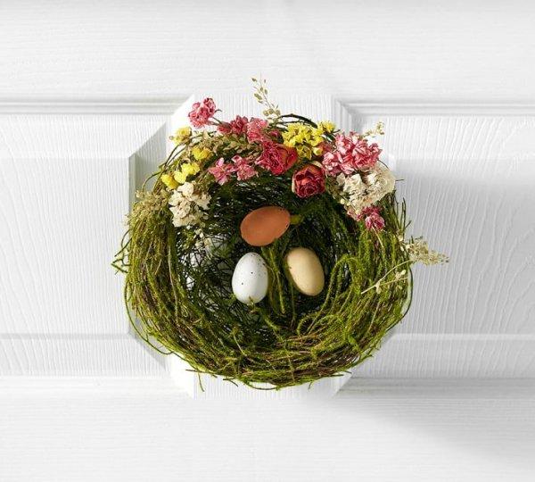 flower arranging, floristry, flower, flower bouquet, christmas decoration,