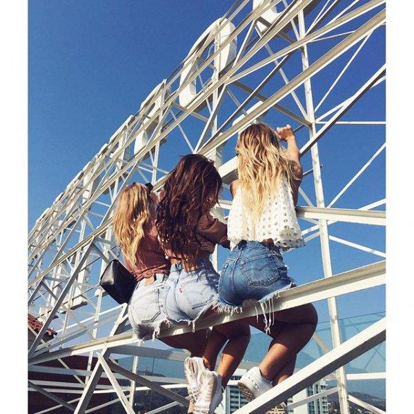 leisure, amusement park, amusement ride, advertising, park,