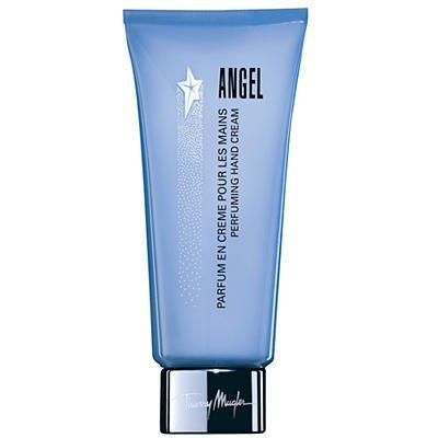 Thierry Mugler Angel Perfuming Hand Cream
