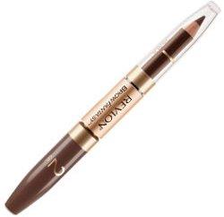 Revlon Brow Fantasy Pencil and Gel