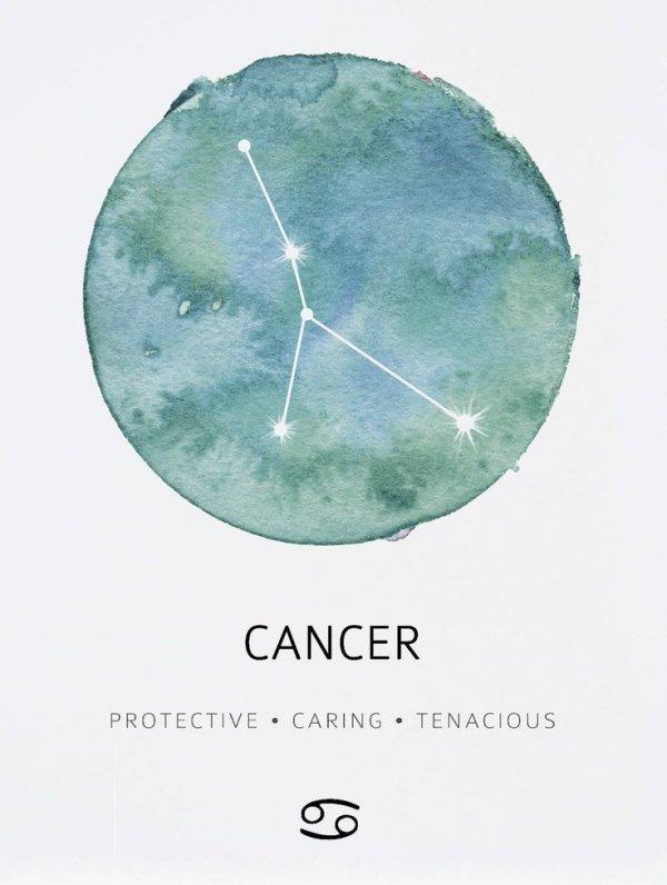 Circle, Font, Diagram, Turquoise, Logo,