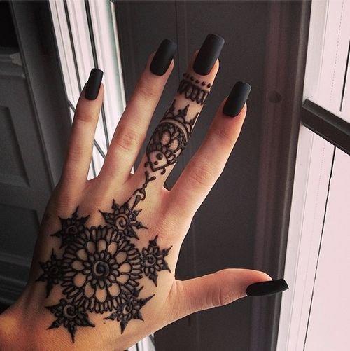 pattern,design,mehndi,henna,finger,