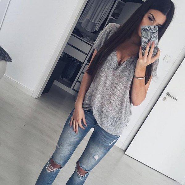 clothing, footwear, leg, arm, fashion,