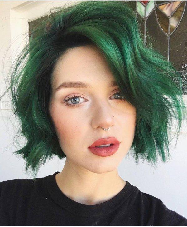 hair, eyebrow, human hair color, hairstyle, chin,